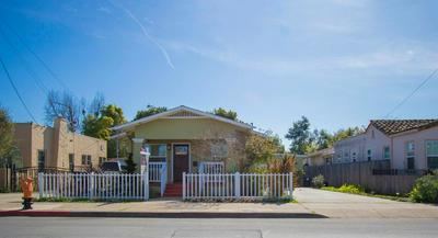 428 E BEACH ST, WATSONVILLE, CA 95076 - Photo 2