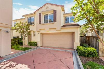2253 LENOX PL, Santa Clara, CA 95054 - Photo 1