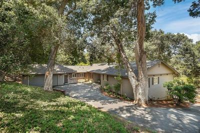 25560 FERNHILL DR, Los Altos Hills, CA 94024 - Photo 1
