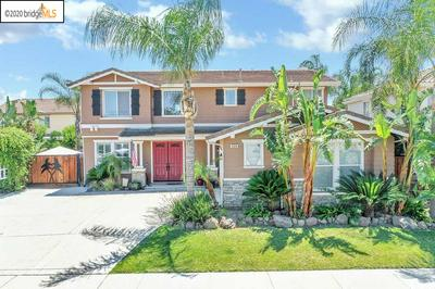 534 COCONUT ST, Brentwood, CA 94513 - Photo 1