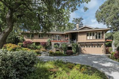 12924 BRENDEL DR, Los Altos Hills, CA 94022 - Photo 1