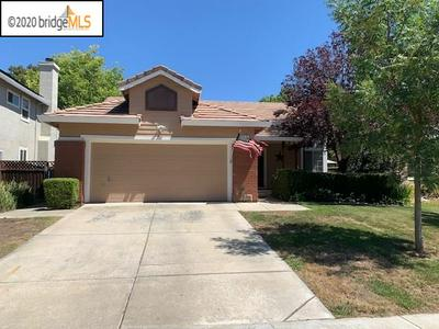 410 GRISTMILL DR, BRENTWOOD, CA 94513 - Photo 1
