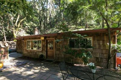 1042 REDWOOD DR, APTOS, CA 95003 - Photo 1