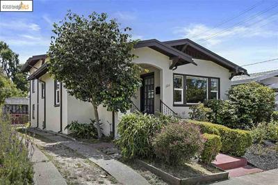 1604 VIRGINIA ST, Berkeley, CA 94703 - Photo 2