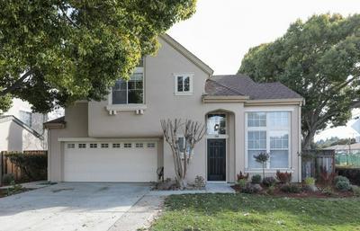 398 SUNSET AVE, SUNNYVALE, CA 94086 - Photo 1