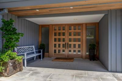 812 MAYFIELD AVE, Stanford, CA 94305 - Photo 2