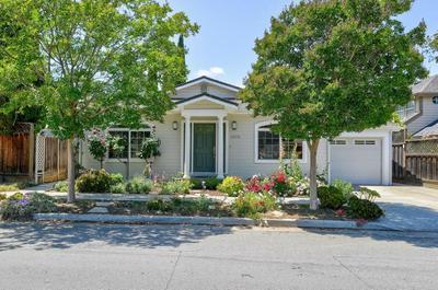 10225 ORANGE AVE, Cupertino, CA 95014 - Photo 1
