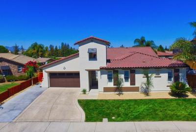1677 DILL CT, Brentwood, CA 94513 - Photo 1