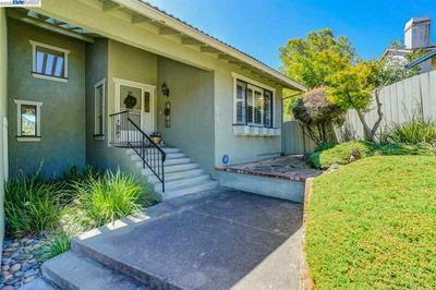 3113 SUNSHINE PL, Castro Valley, CA 94546 - Photo 2