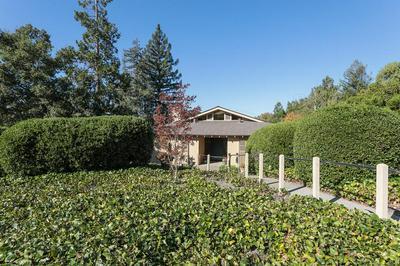 892 LATHROP DR, Stanford, CA 94305 - Photo 2
