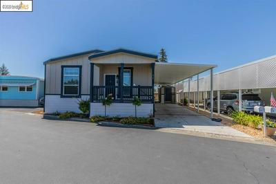 3660 WALNUT BLVD TRLR 79, Brentwood, CA 94513 - Photo 2