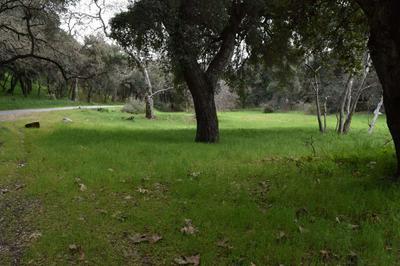 000 CORNER OF NASON AND CACHAGUA ROAD, Carmel Valley, CA 93924 - Photo 1