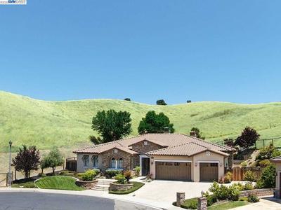 4869 LIVINGSTON PL, Pleasanton, CA 94566 - Photo 2