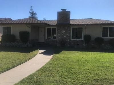 8141 HANNA ST, Gilroy, CA 95020 - Photo 2