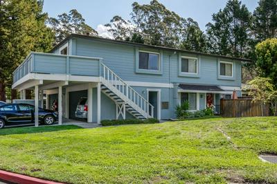 1116 SILLS COURT 4, CAPITOLA, CA 95010 - Photo 1
