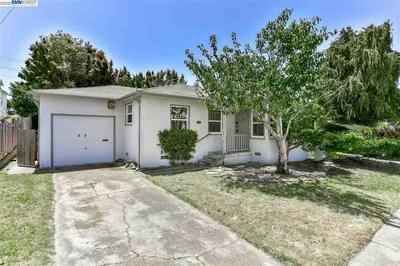 5720 ALAMEDA AVE, Richmond, CA 94804 - Photo 1