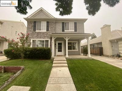 1051 ARLINGTON WAY, BRENTWOOD, CA 94513 - Photo 1