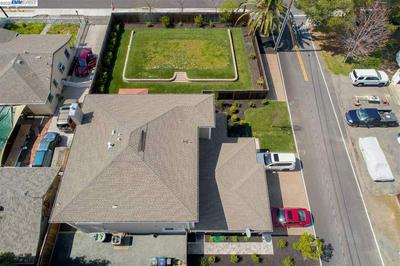 1500 ARROYO RD, LIVERMORE, CA 94550 - Photo 2