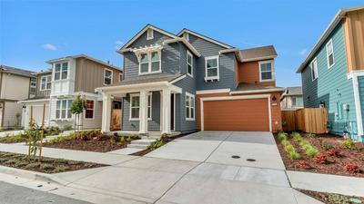 2605 SANDY CLAY LANE, MARINA, CA 93933 - Photo 1
