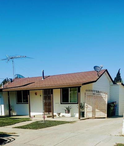 326 10TH ST, Greenfield, CA 93927 - Photo 1