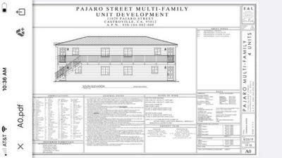 11020 PAJARO ST, Castroville, CA 95012 - Photo 1