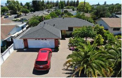 764 HARRIET AVE, Campbell, CA 95008 - Photo 1