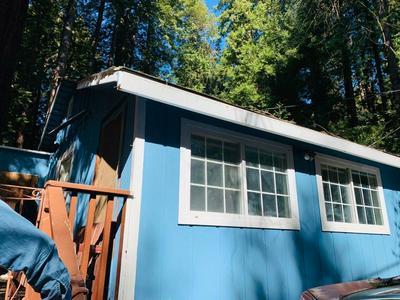 101 ANNIES WAY, Brookdale, CA 95007 - Photo 2
