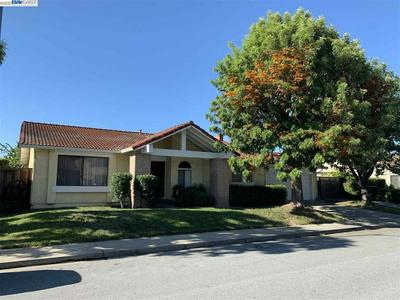 1976 ORO DR, Fremont, CA 94539 - Photo 1