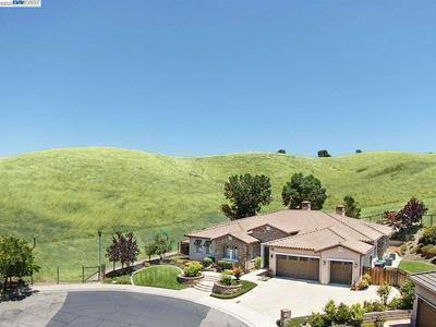 4869 LIVINGSTON PL, Pleasanton, CA 94566 - Photo 1