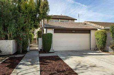 935 MATTERHORN CT, MILPITAS, CA 95035 - Photo 1