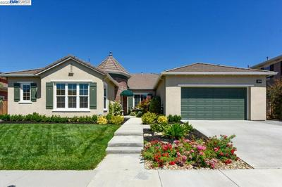 2498 LIVORNO CT, Livermore, CA 94550 - Photo 1