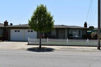 318 8TH ST, Gonzales, CA 93926 - Photo 1