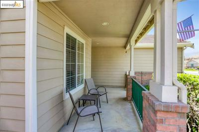 2018 HEDGE AVE, Brentwood, CA 94513 - Photo 2