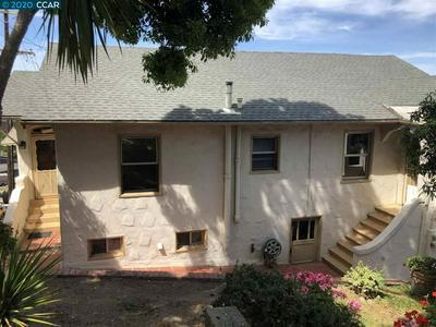 837 7TH AVE, Crockett, CA 94525 - Photo 1