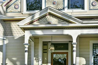 1120 MORTON ST, ALAMEDA, CA 94501 - Photo 2