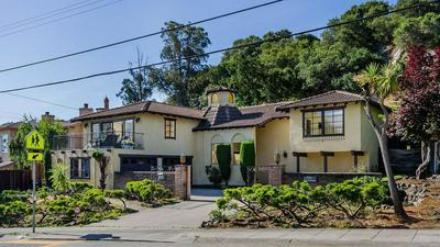 500 MIDDLE RD, Belmont, CA 94002 - Photo 2