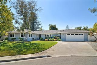 20398 KILBRIDE CT, Saratoga, CA 95070 - Photo 1
