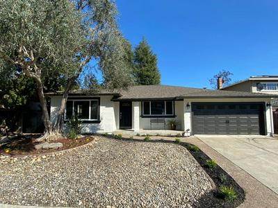 7020 VALLEY FORGE DR, GILROY, CA 95020 - Photo 1