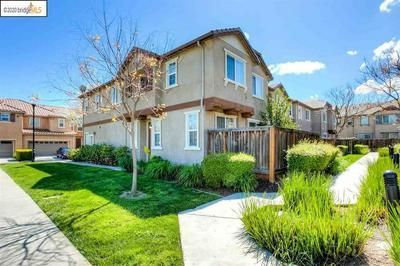 1337 HARRISON LN, Brentwood, CA 94513 - Photo 2