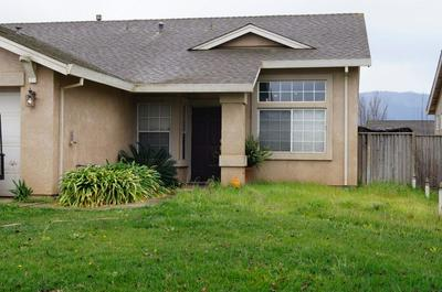 1415 RHONE WAY, Gonzales, CA 93926 - Photo 1