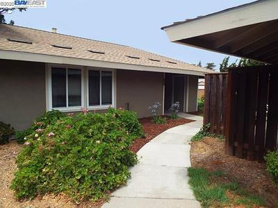 2049 OLIVERA RD, Concord, CA 94520 - Photo 1