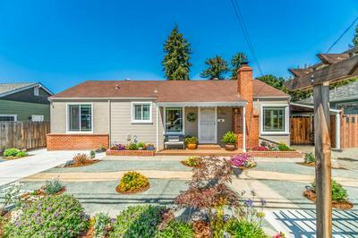 21595 ORANGE AVE, Castro Valley, CA 94546 - Photo 2