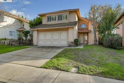 1519 FOOTHILL AVE, Pinole, CA 94564 - Photo 1