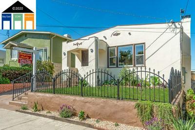 3437 SUTER ST, Oakland, CA 94602 - Photo 1