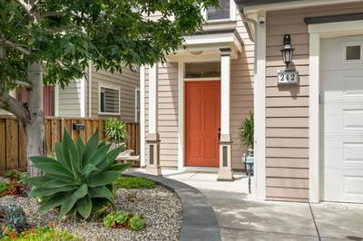 242 MONTEREY ST, Brisbane, CA 94005 - Photo 2