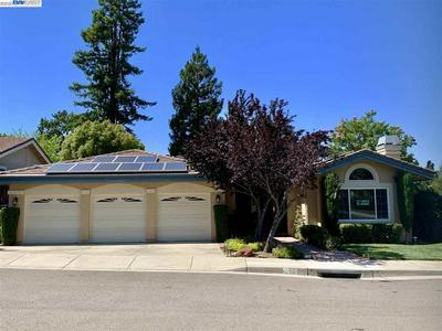 7803 LAFAYETTE CT, Pleasanton, CA 94588 - Photo 1