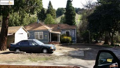 8950 CROW CANYON RD, CASTRO VALLEY, CA 94552 - Photo 1