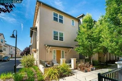 669 MACABEE WAY, Hayward, CA 94541 - Photo 1