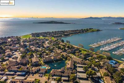 63 MARINA LAKES DR, Richmond, CA 94804 - Photo 1