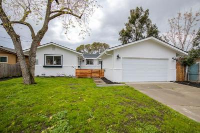 544 FALCON WAY, LIVERMORE, CA 94551 - Photo 2